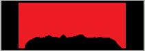 gas_mech_logo