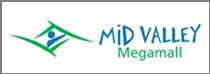 gme_thumb_logo_midvalley