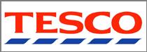 gme_thumb_logo_tesco
